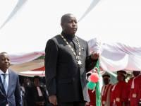 Burundi Refuses to Participate in Goma Quadripartite Summit