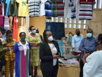 Due to COVID-19, Congolese Traders Left Without Paying Rwandan Suppliers