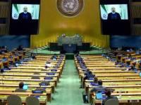 Returning to Multilateralism