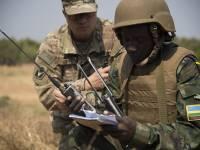 No American Military Base Planned in Rwanda – US Embassy