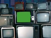 Could Your Old TV Sets be Interfering with Broadband Signal? British Engineers Make Puzzling Discovery