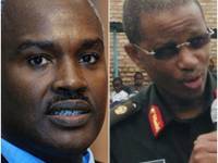 When Rwanda's Foreign Minister and Intelligence Chief Contradicted Themselves on Rusesabagina