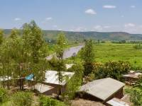 High Food Prices, Dead Cross-border Trade & Unemployment : Tanzania-Rwanda Border Hardest Hit by COVID-19 Closure