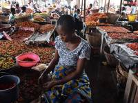 Leveraging Africa's Informal Economy for Young People