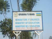 Kagame Creates Three New Bodies for Education Sector