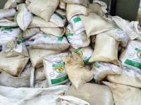40% Food in Rwanda is Wasted – World Bank