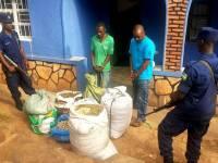 Rwanda Enters Lucrative Billion-dollar Cannabis Industry