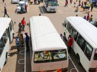 Regulator Bends To Popular Pleas Over High Transport Fares