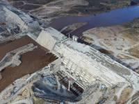 Ethiopia Summons US Ambassador Following President Trump's Threats on Mega Dam