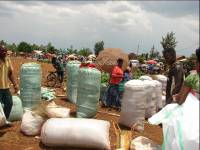 Here is How Wholesale Traders in East Rwanda Dodge Taxes