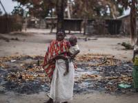 Crises and Contraception