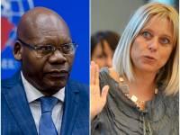 "Rwanda Senate President Complains of ""Colonial Disrespect"" from Speaker of Belgian Parliament"