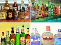 Profits or Losses: Conflicting Revenue Figures from Alcohol Producers Amid COVID-19 Impact