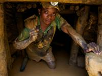 US Court Gives $135m to Shareholders of DR Congo Mine, But Congolese Villagers Left Out