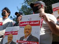 Ending Impunity for Crimes Against Journalists