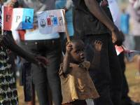 Study: Rwanda Must Increase Spending on Nutrition for Children by 70% or Else 152,000 Babies Will Die