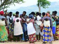 Children Catch and Spread Coronavirus Half as Much as Adults, Study Confirms