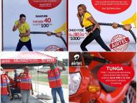 Rwanda's First Mobile Provider Runs to Government for Protection Against Fierce Competitor