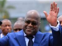US Restores DR Congo Trade Preferences