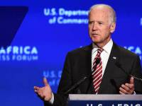 An Africa Roadmap for Biden