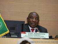 African Countries to Borrow Money from Afreximbank to Buy COVID-19 Vaccines
