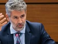 UK, Rwanda Clash at UN Human Rights Review Panel
