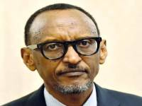 A Letter to President Kagame: COVID-19 and Rethinking Our Development Path