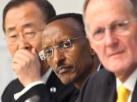 Accountability is Essential for African Union's Credibility