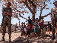 The UN Must Intervene in Tigray