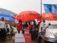 Airtel Rwanda SIM Card Agents Not Paid for Months