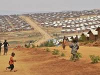 In 2020, Africa Could Only Resettle 7,000 Refugees Out of 26m Displaced