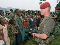 """France """"Not Complicit"""" in 1994 Genocide Against the Tutsi – says French Government Report"""