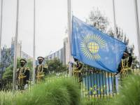 "Rwanda Tells CHOGM Delegates it Will be ""Safe"" for Summit"