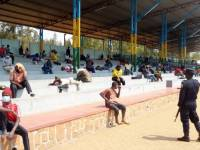 To Beat COVID-19, You Need a Submissive Population Like Rwandans