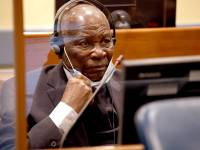 Why Kabuga Is No Longer Accused Of Importing Machetes For Genocide