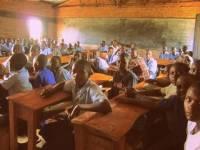 Why Did Rwanda Abruptly Change the Language in Schools—Again?
