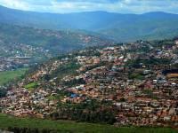 COVID-19 Impact: Rwanda May Reach UN Development Goals After 2050 Not 2030 As Planned – Study