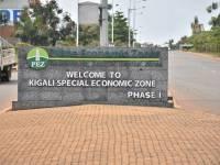 Rwanda's Debt Grows to Over $7.2bn