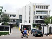 Meet a Government Agency With Rwf 2bn Laying Idle In Bank