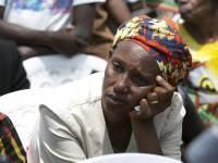 Response To Idamange: Government Moves To Find Jobs For Genocide Survivors