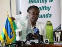 South Africa Opposes Rwanda-Drafted Global Treaty Banning Plastics