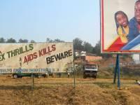 Despite COVID-19, More Rwandan Men Went For Circumcision As Best Protection Against HIV/Aids