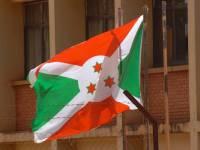 """Burundi Economy """"Moderately Affected"""" By COVID-19 – IMF"""