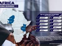 Peer Pressure Improving The Ease of Doing Business in Africa