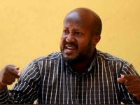 """Aimable Karasira Claims RIB Agents Paid Him To Criticize Government's """"Enemies"""""""