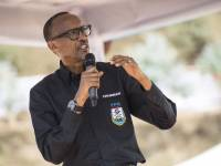 Mixed Reactions As President Kagame Establishes National Unity Ministry