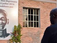 Protecting Burundi's Vulnerable Media
