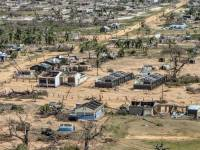 Military Force Alone Won't Solve Mozambique's Insurgency