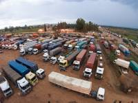 New Goods Clearance System Launched to Ease Africa's Cross-border Payments